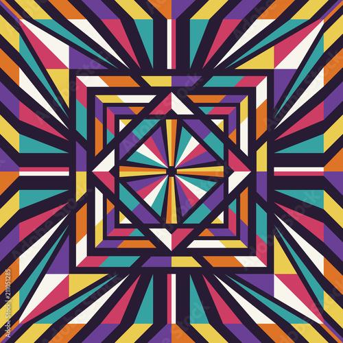scarf pattern - 211051285