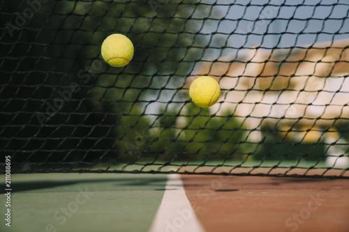 Aluminium Tennis Tennis Sport Day