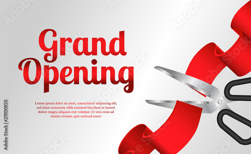 grand opening template buy photos ap images detailview