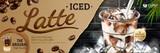 Iced latte banner ads - 211105073