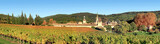 Chartreuse la Valbonne