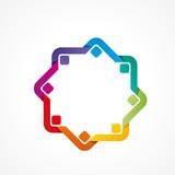 logo design - 211124624