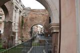 ghetto di Roma - 211135077