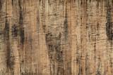 Worn wooden background or texture - 211206841