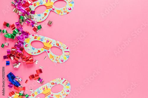 Birthday Party - 211221816