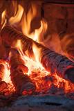 fire - 211357877