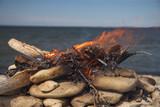 fire - 211367828