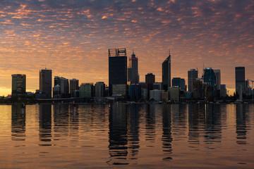 Perth Western Australia © Alex