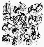 Велосипеды - 211396238