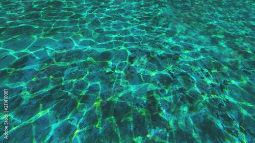 Sfondo Texture Acqua Verde Buy Photos Ap Images Detailview