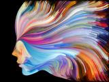 Energy of Inner Palette - 211431200