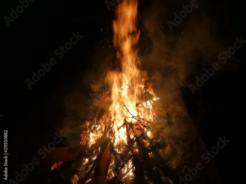 Knut Feuer - 211550882
