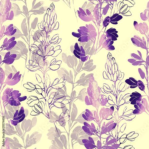 filetowe-kwiaty-w-stylu-prowansalskim