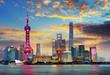 Quadro Shanghai, China