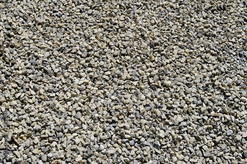 Aluminium Stenen Gravier