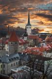 beautiful  photos of Tallinn - 211672631
