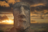 Easter island - 211673830