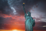 Statue of Liberty - 211673852