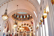 St. Nicholas Greek Orthodox Cathedral.