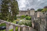 France, Blois, Blois Royal Castle, Chateau Royal de Blois,  - 211715060
