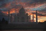Taj Mahal - 211726070