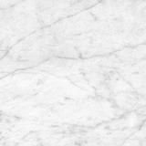 White marble texture pattern. Closeup stone surface natural abstract background. - 211742437