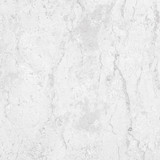 Closeup white stone surface texture pattern natural creative abstract background. - 211742477