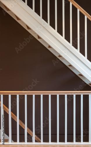 Escalier design - 211762472