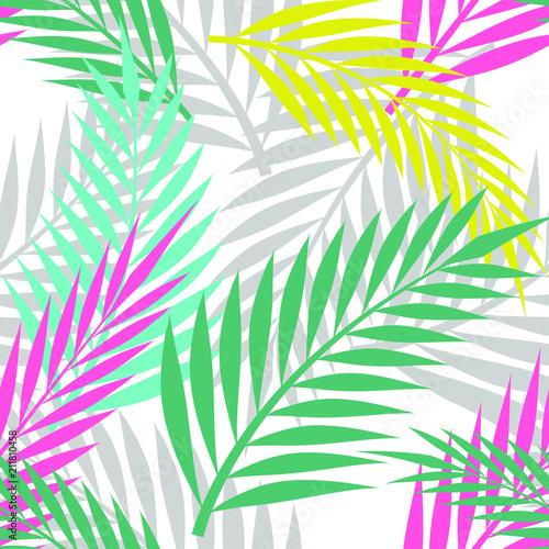 wzor-liscia-drzewa-palmowego