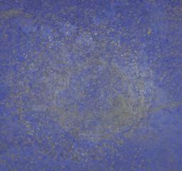 Grunge & rough. Color, surface, canvas & digital.