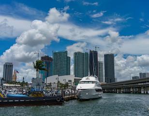 Miami © James