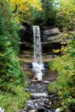 kkp waterfall