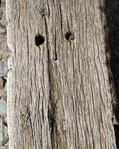 Holztextur - 211840029