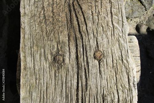 Holztextur - 211840084