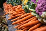 Vegetables - 211847861