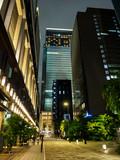 日本橋・室町 - 211861482