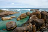 Elephant Cove - Western Australia