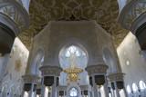 Gran Mosque Dubai Intern - 211893244