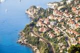The coast of Monaco - 211900888