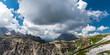 Dolomites and three peaks of Lavaredo - 211905030