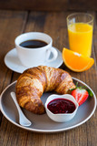 süsses Frühstück - 211944280