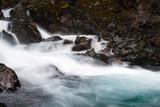Upper Ebner Falls 5