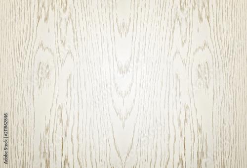 Beżowy drewno deski tło, drewniana tekstura