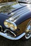 Amerikanischer Sportwagen Klassiker