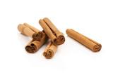 Cinnamon sticks - 212033290