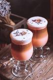 World of coffee pleasure - 212091005