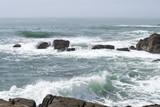 Vacances en Bretagne - paysage marin fond d'écran