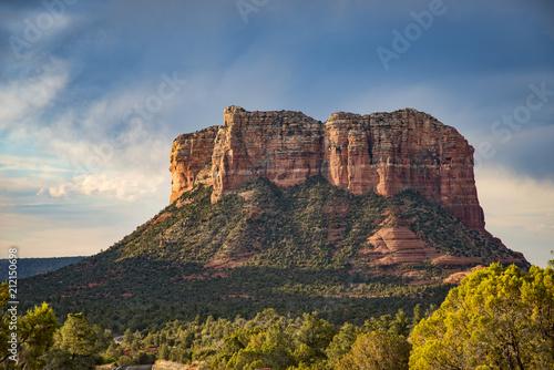 Fototapeta Sedona, Arizona