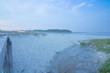 Crystal Crescent Beach, Sambro, Halifax Regional Municipality