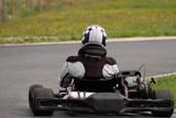 karting - 212170650